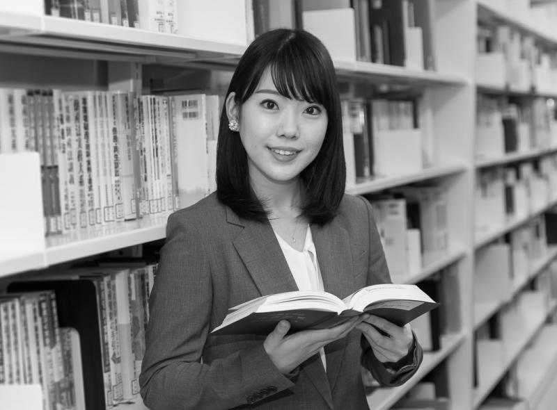 KUKIMOTO Sayaka
