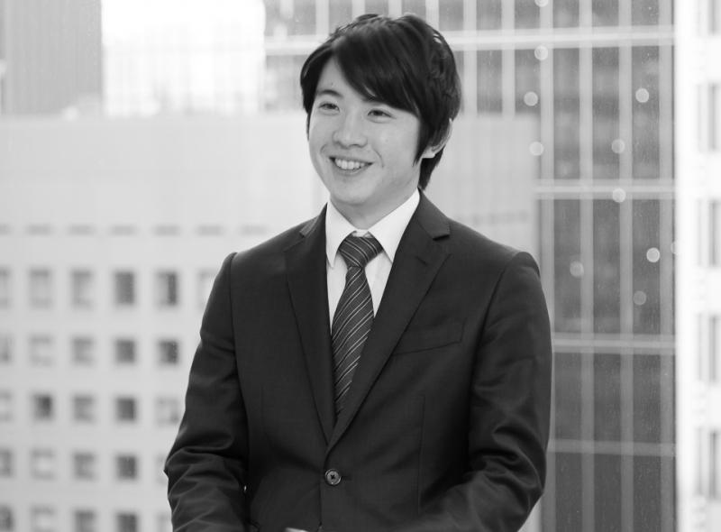 ANZAI Kazuto