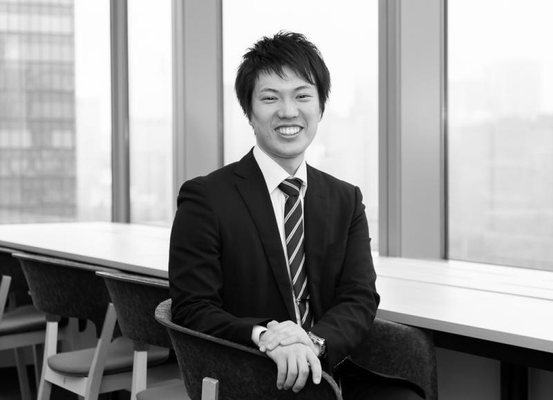 NOGUCHI Daisuke