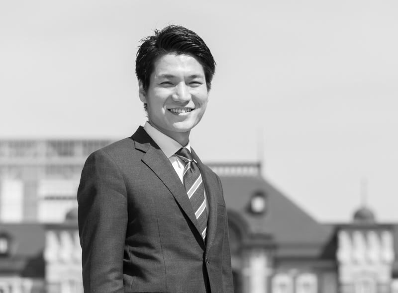 ADACHI Makoto