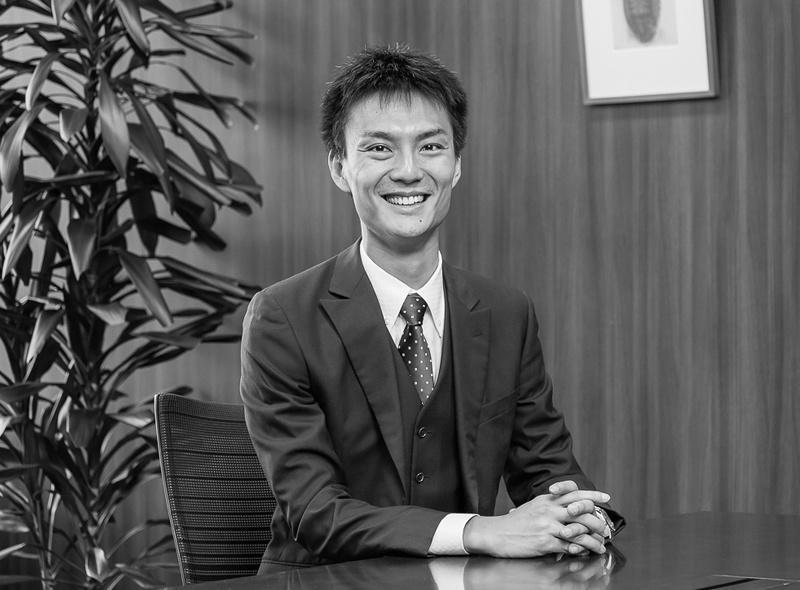EIGUCHI Manabu