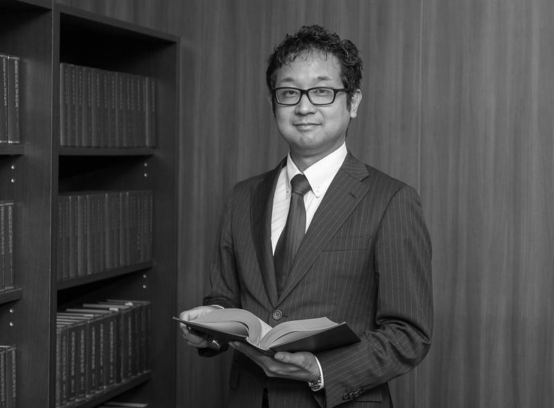 KUDO Ryohei