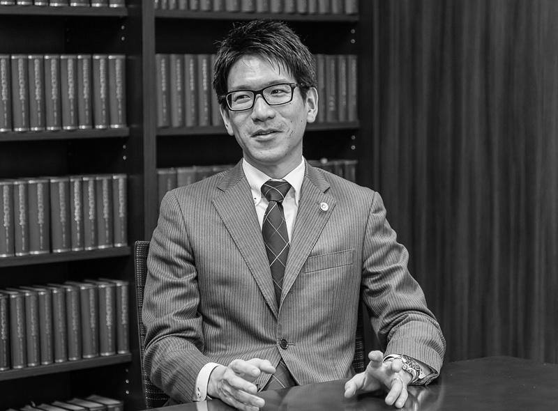 UENISHI Takuya